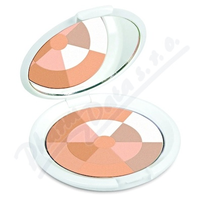 AVENE Couvrance Mozaikový pudr světlý 10g - avene kosmetika,avene,avena,avene cicalfate,avene physiolift,
