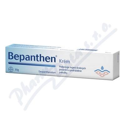 BEPANTHEN