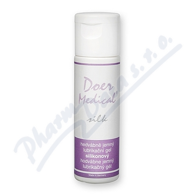 Doer medical silk 30ml