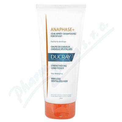 DUCRAY Anaphase+ kondicionér-vypad.vlasů 200ml