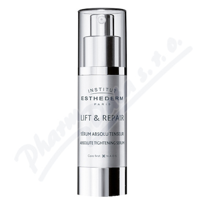 ESTHEDERM Lift & Repair serum 30ml