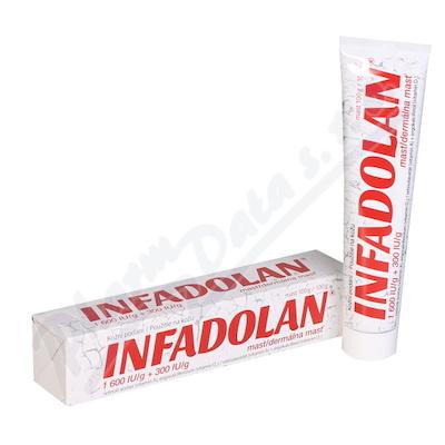 INFADOLAN