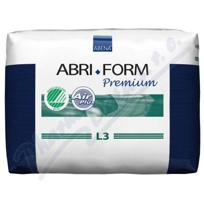 ABRI FORM COMFORT L3