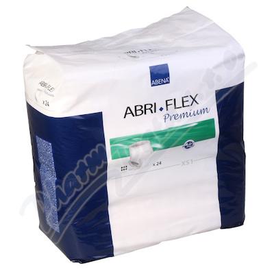 ABRI FLEX PREMIUM XS1