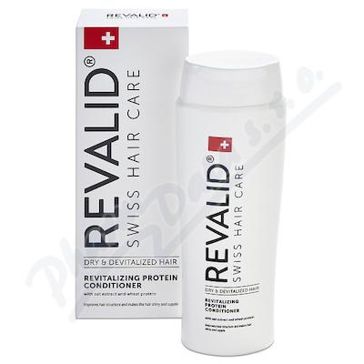Revalid CONDITIONER 250ml - vlasová péče,péče o vlasy,