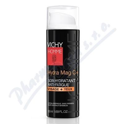 VICHY HOMME Hydra Mag C+ 50ml M2918700