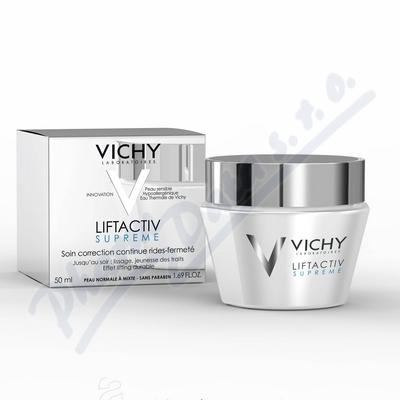 VICHY Liftactiv Supreme PNM 50ml M8917500